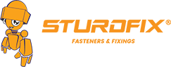 Sturdfix - Fastener Manufacturer in India