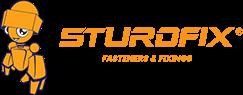 Sturdfix - Fastener Manufacturer in India